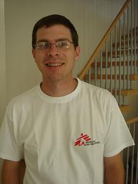 jra in msf shirt